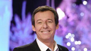Audiences : TF1 domine toute la concurrence