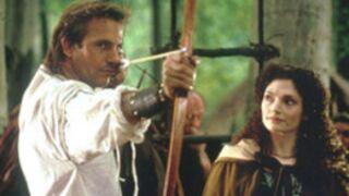 Robin des bois, roi des audiences sur TF1