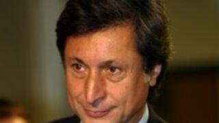 Patrick de Carolis reprend la production de Des Racines et des Ailes