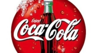 Suite à un documentaire, Coca-Cola retire ses pubs de France Télévisions