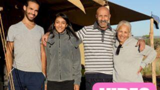 Familles d'explorateurs : Débuts le 1er avril sur TF1 (VIDEO)