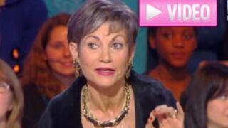 TPMP : Quand Isabelle Morini-Bosc critique le jeu d'actrice d'Ingrid Chauvin...