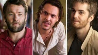 Après Avengers, Marvel ouvre le casting des Gardiens de la galaxie