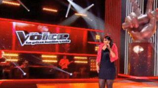 Audiences : The Voice garde la tête (TF1)