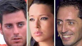 Twitter : Gad Elmaleh et son fan, Zarko s'énerve, Boccolini coule