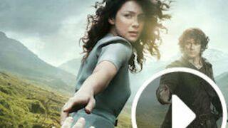 Outlander : lost in translation en terre écossaise