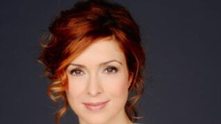 Véronique Mounier quitte TF1 pour France 2