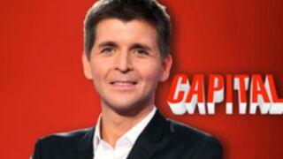Audiences : Record d'audience pour Capital sur M6