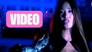 """Marjolaine dans """"Le Manoir de la Peur"""" (VIDEO)"""