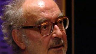 Jean-Luc Godard souhaitait la victoire du FN aux européennes