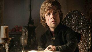 Audiences U.S : Game of Thrones au sommet