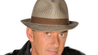 Christophe Dechavanne : Son nouveau talk-show arrive sur TMC
