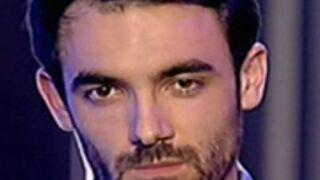 François Raoult (Nouvelle Star) sort son premier single