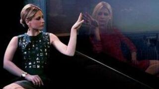 Sarah Michelle Gellar : Premières images de sa nouvelle série (VIDEO)