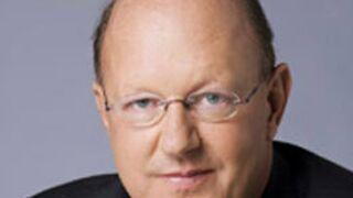 Rémy Pflimlin futur président de France Télévisions (Officiel)