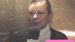 """Dorothée : """"Faire Danse avec les stars ? Non merci !"""" (VIDEO)"""