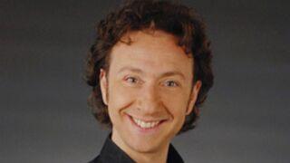 Stéphane Bern : Une quotidienne sur France 2