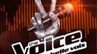 Carine (The Voice) : Elle avait été recalée lors de la première saison !