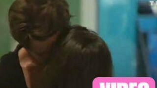 Secret Story 6 : Capucine, sa danse très sexy avec Alexandre (VIDEO)