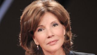 Audiences : TF1 petit leader, France 2 en grande forme