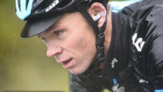 Tour de France, étape 11 : Froome va-t-il écraser le Tour ? (VIDEO)