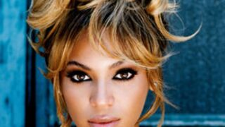 Beyoncé dans la peau de Wonder Woman
