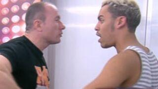 Star Academy : clash entre Daniel et Pascal! (VIDEO)
