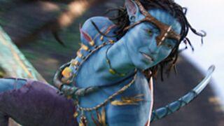 Avatar débarque sur Canal+ en janvier