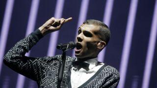 Victoires de la musique 2014 : la liste des nominés dominée par Stromae