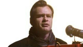 Après Batman, Christopher Nolan veut s'attaquer à James Bond !