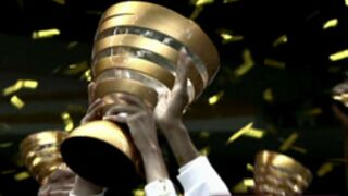 Programme TV Coupe de la Ligue : le calendrier des 16èmes de finale (VIDEO)