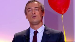 """Cyril Hanouna qu'on emmer**"" lance un chroniqueur du Grand Journal (VIDEO)"