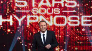 Audiences TV : Stars sous hypnose enjôle les téléspectateurs