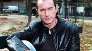 Pascal le Grand Frère décide de quitter TF1 et cherche une autre chaîne