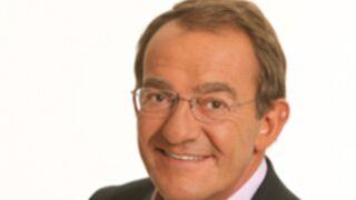 Jean-Pierre Pernaut répond aux accusations du Petit Journal (VIDEO)