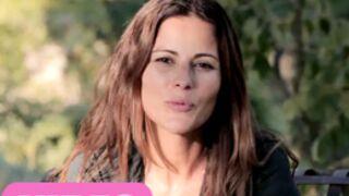 Cécile Siménone : L'ex Miss Météo de Canal + sort un single