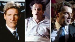 Quand les présidents jouent les (anti-)héros au cinéma !