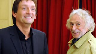 Audiences : France 2 passe devant TF1