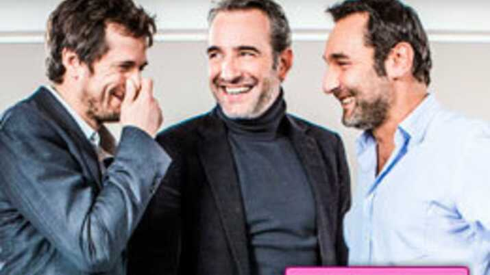 Les Bracelets Rouges Episodes Acteurs Diffusions Tv Replay