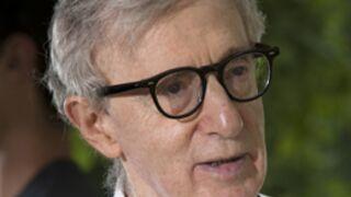 Woody Allen délaisse l'Europe pour les Etats-Unis