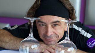 Masterchef 2 : Xavier Malandran contraint de fermer son restaurant