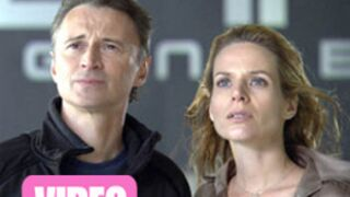Bande-annonce : La grande inondation (TF1)