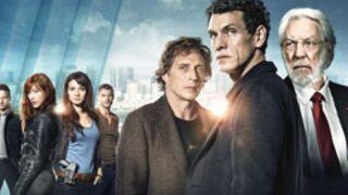 Audiences : Crossing Lines avec Marc Lavoine démarre en force sur TF1 !