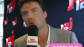 Interview : Matthias (Secret Story 2) revient dans Hollywood Girls 2 ! (VIDEO)