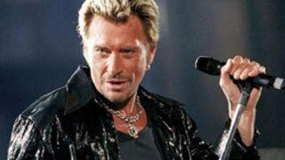 Johnny Hallyday : Une soirée spéciale sur TF1 ?