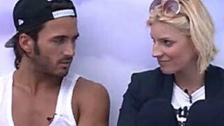 Secret Story 6 : TF1 force-t-elle le rapprochement Nadège-Thomas ?