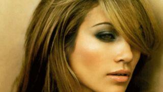 Classement : Qui sont les plus beaux people de la planète ?