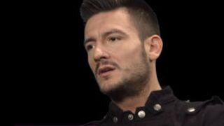"""Michal: """"Star Academy n'est pas une école de musique très efficace"""" (VIDEO)"""