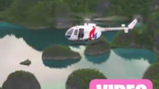 Koh-Lanta saison 11 : Les premières images (VIDEO)