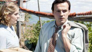 Le biopic sur Brassens : Le 19 octobre sur France 2